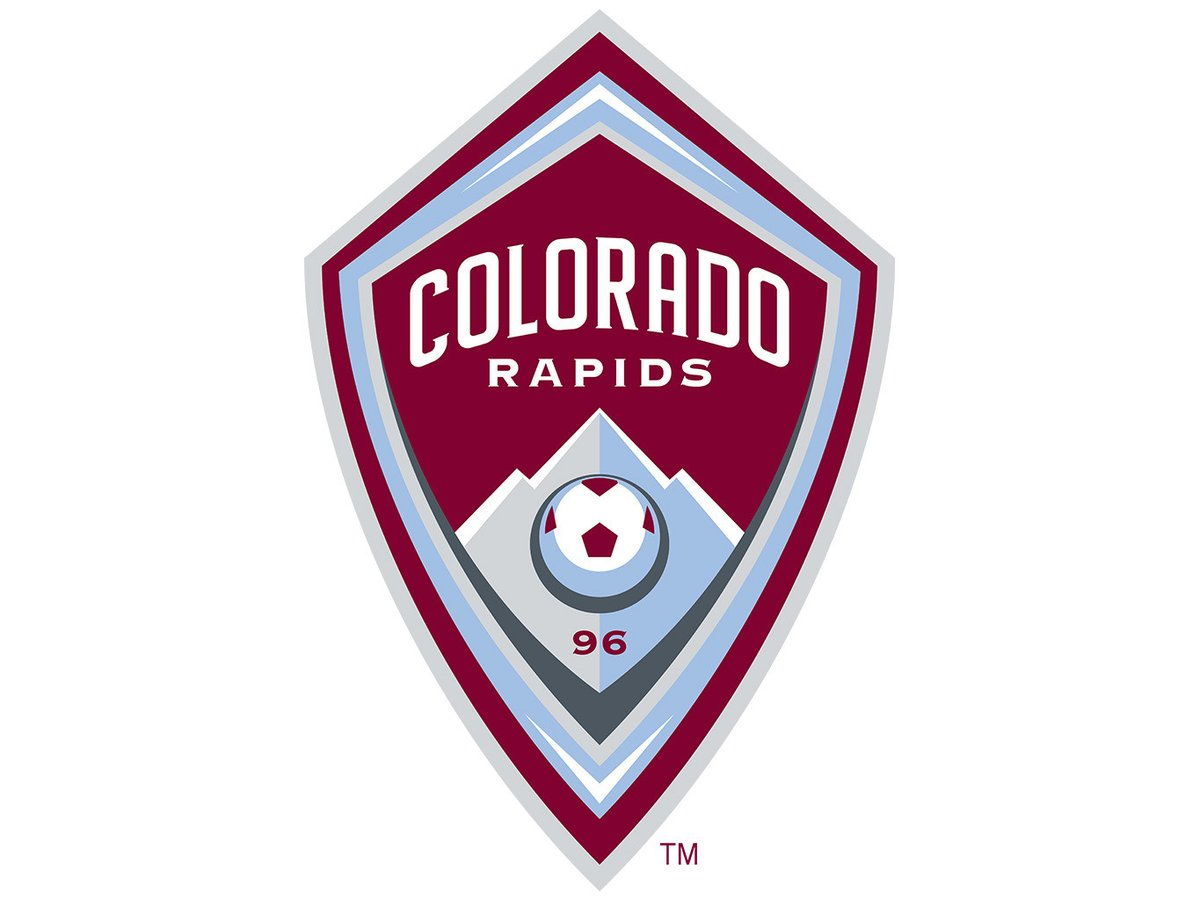 Colorado Rapids-logo