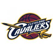 Cleveland Cavaliers-logo