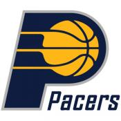 Indiana Pacers-logo