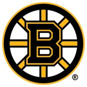 Boston Bruins-logo