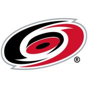 Carolina Hurricanes-logo