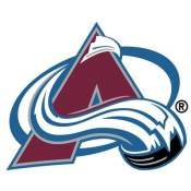 Colorado Avalanche-logo