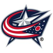 Columbus Blue Jackets-logo