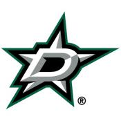 Dallas Stars-logo