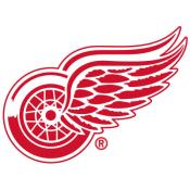 Detroit Red Wings-logo