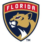 Florida Panthers-logo