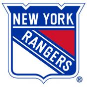 New York Rangers-logo