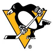 Pittsburgh Penguins-logo