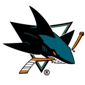 San Jose Sharks-logo