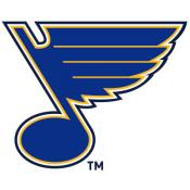 St. Louis Blues-logo