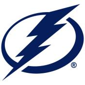 Tampa Bay Lightning-logo