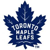 Toronto Maple Leafs-logo