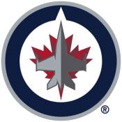 Winnipeg Jets-logo