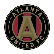 Atlanta United Football Club-logo