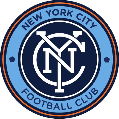 New York City Football Club-logo